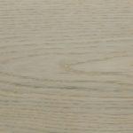 08. Vanilla CMYK 223x105