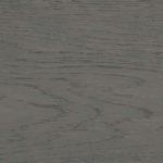 09. Grey Pearl CMYK 223x105