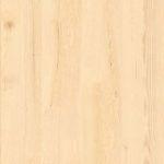 Ash-Andante-white_plank-138