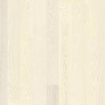 Ash white_plank 138_Live Pure