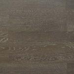 Grey Eagle - vintage grigio