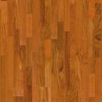 Jatoba_3-strip