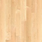 Maple-Canadian-Andante_plank-138