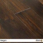 NEGRO (2)