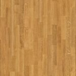 Oak-Adagio_3-strip