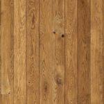 Oak Alamo_plank 138