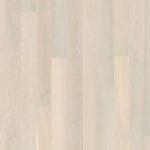 Oak Andante white_plank_Live Pure