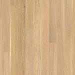 Oak Andante_plank 138_Live Pure