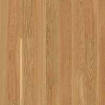 Oak Andante_plank 138