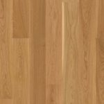 Oak Andante_plank 181