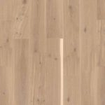 Oak Animoso white_plank 138_Gent