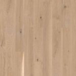 Oak Animoso white_plank 138