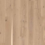 Oak Animoso white_plank 181