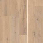 Oak Animoso white_plank Castle