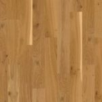 Oak Animoso_plank 138_Gent