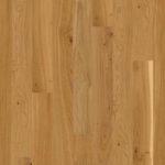 Oak Animoso_plank 138
