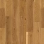 Oak Animoso_plank 181_Gent