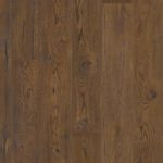Oak Antique Brown_plank Castle