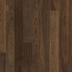 Oak Brown Jasper_plank 138