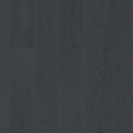 Oak Chalk Black_plank Castle_Live Pure