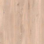 Oak Coral_plank 138