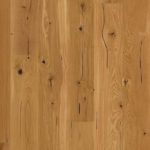 Oak Epoca_plank Castle