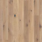 Oak Espressivo white_plank 138