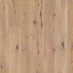 Oak Espressivo white_plank 181