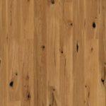 Oak Espressivo_plank 138
