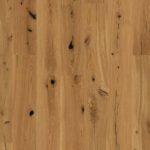 Oak Espressivo_plank 181