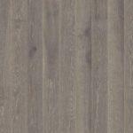 Oak Graphite_plank 138