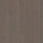 Oak Grey Pepper_plank 138