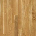 Oak Rustic_Maxi_wynik