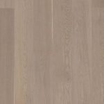 Oak Sandy Grey_plank Castle