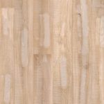 Oak Shabby Cream_plank Castle