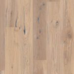 Oak Vintage White_plank Castle