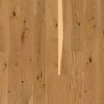 Oak Vivo_plank 138_Gent