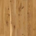 Oak Vivo_plank 181