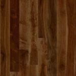 Walnut-Americ.-Andante_plank-138