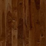 Walnut-Americ.-Animoso_plank-138
