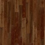 Walnut Americ. Nature_Maxi