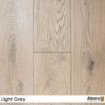 light grey_p